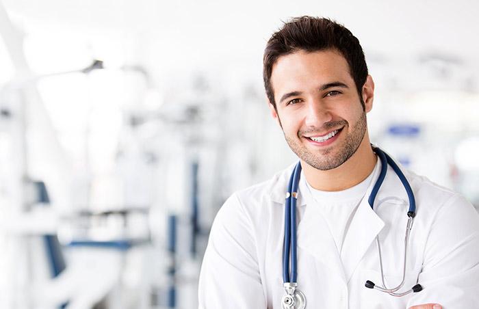 Lecznie u osteopaty to leczenie niekonwencjonalna ,które prędko się ewoluuje i wspomaga z problemami ze zdrowiem w odziałe w Katowicach.